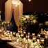wedding gallery 26