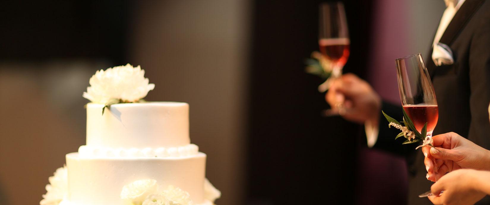 wedding gallery 19