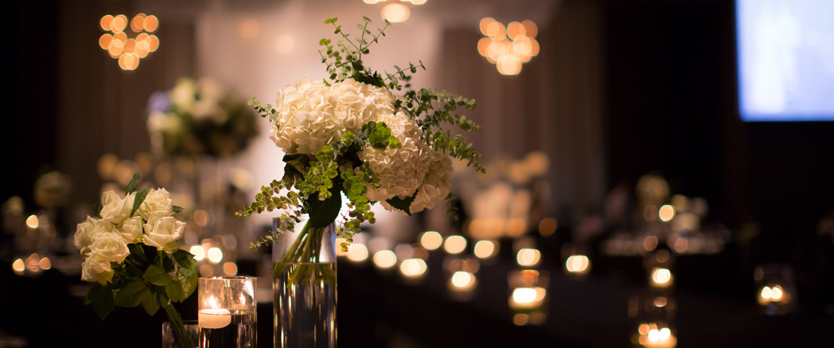 wedding gallery 24
