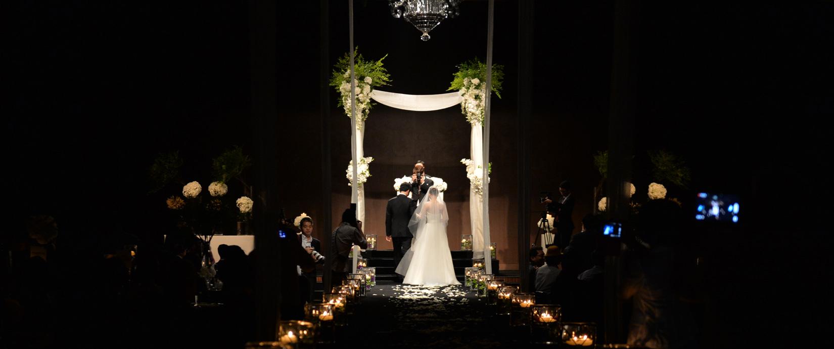 wedding gallery 29