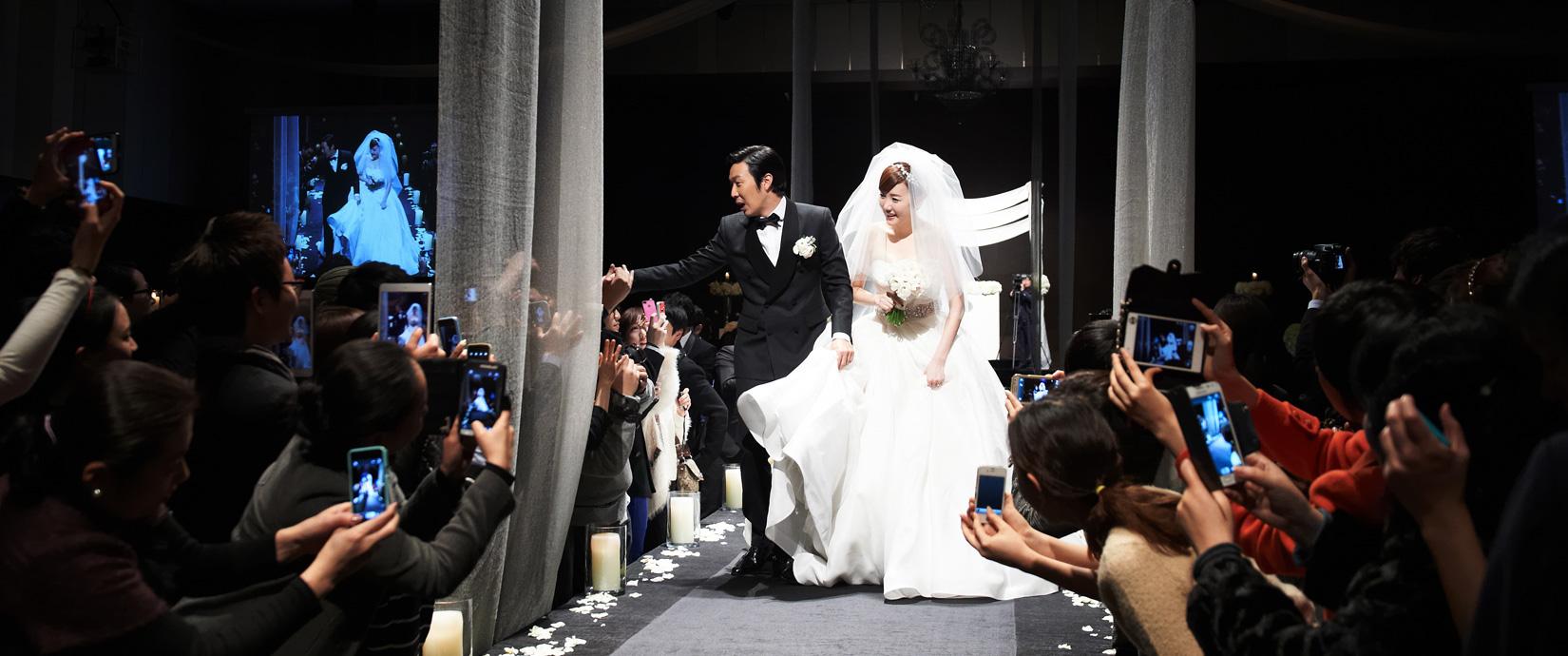 wedding gallery 33